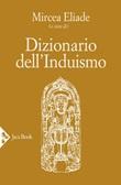 Dizionario dell'induismo Ebook di
