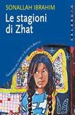 Le stagioni di Zhat Ebook di  Sonallah Ibrahim
