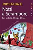 Notti a Serampore Ebook di  Mircea Eliade