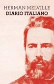 Diario italiano Ebook di  Herman Melville