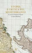 Utopia e critica nel Mediterraneo Ebook di
