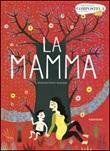 La mamma Libro di  Mariana Ruiz Johnson
