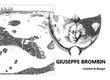 Incisioni e disegni. Ediz. illustrata Libro di  Giuseppe Brombin