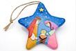 Presepe stella bella Festività, ricorrenze, occasioni speciali