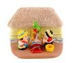 Presepe etnico Guatemala Festività, ricorrenze, occasioni speciali