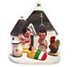 Presepe etnico Puglia Festività, ricorrenze, occasioni speciali