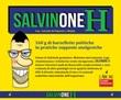 Salvinone H. Con estratti di Papeete e Mojito Libro di