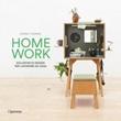 Homework. Soluzioni di design per lavorare da casa Libro di  Anna Yudina