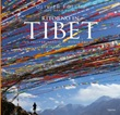 Ritorno in Tibet. Un pellegrinaggio al Monte Kailash Libro di  Olivier Föllmi, Jean-Marie Hullot