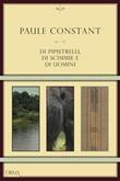 Di pipistrelli, di scimmie e di uomini Libro di  Paule Constant