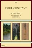 Di pipistrelli, di scimmie e di uomini Ebook di  Paule Constant