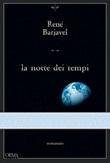 La notte dei tempi Ebook di  René Barjavel