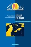 Limes. Rivista italiana di geopolitica (2020) Ebook di