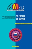 Limes. Rivista italiana di geopolitica (2021) Ebook di