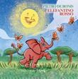 Elefantino rosso Libro di  Pietro De Bonis