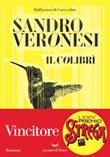 Il colibrì Libro di  Sandro Veronesi