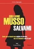Salvami Libro di  Guillaume Musso