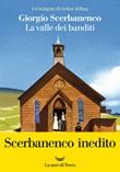 La valle dei banditi. Un'indagine di Arthur Jelling Ebook di  Giorgio Scerbanenco