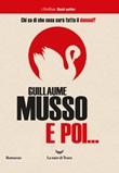 E poi... Libro di  Guillaume Musso