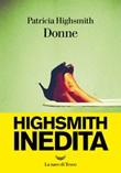 Donne Ebook di  Patricia Highsmith