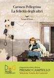 La felicità degli altri Ebook di  Carmen Pellegrino