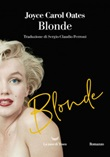 Blonde Ebook di  Joyce Carol Oates