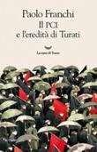 Il PCI e l'eredita di Turati Ebook di  Paolo Franchi