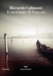 Il mercante di Venezia Ebook di  Riccardo Calimani