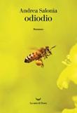 Odiodio Ebook di  Andrea Salonia