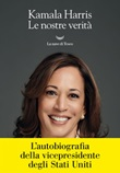 Le nostre verità Ebook di  Kamala Harris