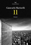 11 Ebook di  Giancarlo Marinelli