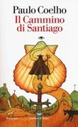 Il cammino di Santiago Libro di  Paulo Coelho