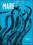 Mare Libro di  Ricardo Henriques Ricardo