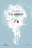Un amore Ebook di  Sara Mesa