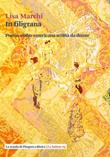 In filigrana. Poesia arabo-americana scritta da donne Ebook di Lisa Marchi