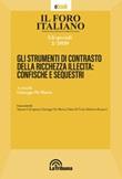 Il Foro italiano. Gli speciali (2020) Ebook di  Giuseppe De Marzo