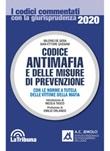 Codice antimafia e delle misure di prevenzione. Con le norme a tutela delle vittime della mafia Ebook di  Valerio De Gioia, Gian Ettore Gassani