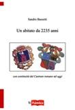 Un abitato da 2235 anni con continuità dal castrum romano ad oggi Libro di  Sandro Bassetti