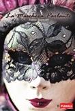 La maschera parlante Libro di  Fabio Stancari