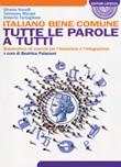 Tutte le parole a tutti Libro di  Tommaso Marani, Silverio Novelli