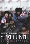 Storia degli Stati Uniti