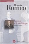 Cavour e il suo tempo. Vol. 3: 1854-1861