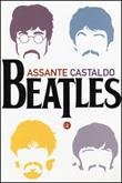 Beatles Libro di  Ernesto Assante, Gino Castaldo
