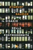 Il disagio della postmodernità Ebook di  Zygmunt Bauman