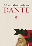 Dante Libro di  Alessandro Barbero