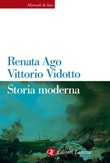 Storia moderna Ebook di  Renata Ago, Vittorio Vidotto