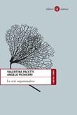 Le reti organizzative Ebook di  Valentina Pacetti, Angelo Pichierri
