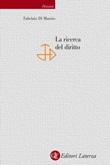 La ricerca del diritto Ebook di  Fabrizio Di Marzio