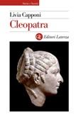 Cleopatra Ebook di  Livia Capponi