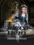 Tocco nero Ebook di  Francesca Compagno